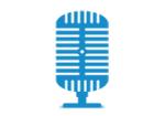 radio-mic-cropped